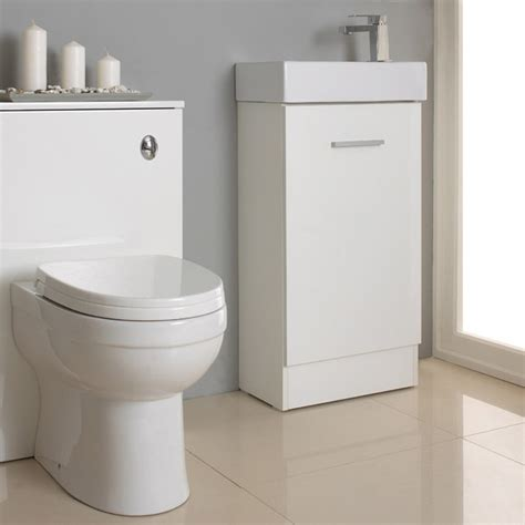 cloakroom bathroom furniture cloakroom bathroom furniture shivers bathrooms showers
