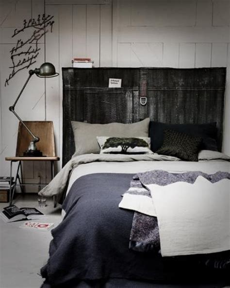 bachelor bedroom ideas vintage bachelor pad bedrooms