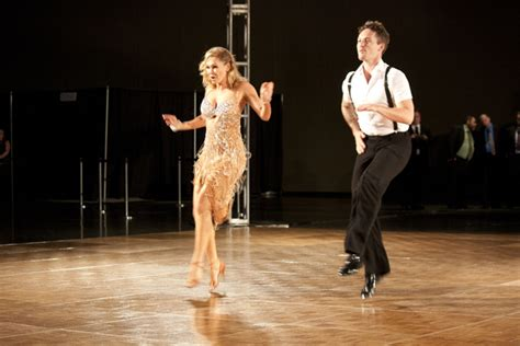 swing ballroom swing dance lessons dance international
