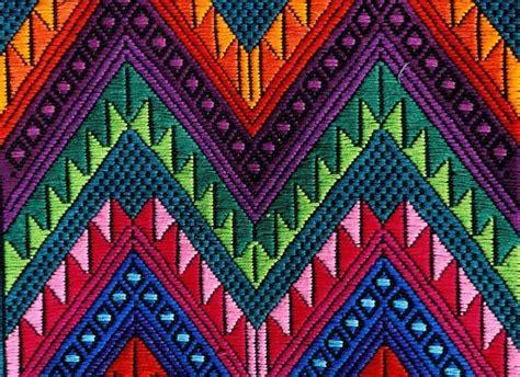 pattern d ch là gì existen varias t 233 cnicas de bordado destaca la conocida