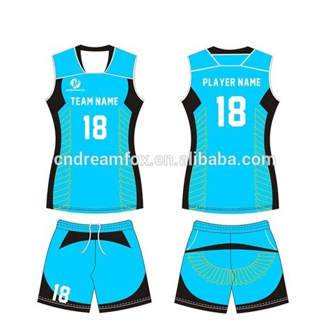 jersey design for ladies custom design mens volleyball jersey design your own