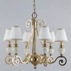 Lenox Chandeliers Kingsbury Collection 6 Light Lenox Chandelier From Quoizel