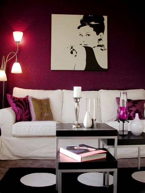 Living Room Purple Colour Schemes 301 Moved Permanently