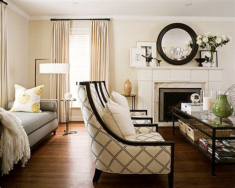 elegant livingrooms 30 elegant living room design ideas