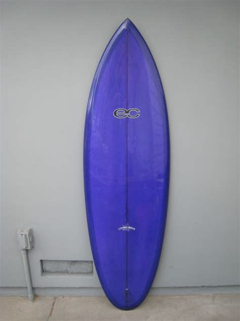 Handmade Surfboards - top 25 ideas about single fin shortboards on