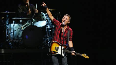 ticketmaster bruce springsteen verified fan bruce springsteen on broadway tickets are already going