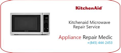 st louis appliance repair wolf range repair service ranges repair service new side by side kitchenaid microwave repair service bestmicrowave