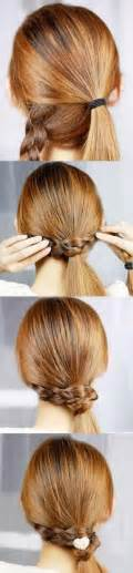 Hair styles 11 do it yourself hairstyles 26 photos