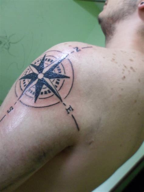 tattoo compass small compass tattoos designs ideas and meaning tattoos for you