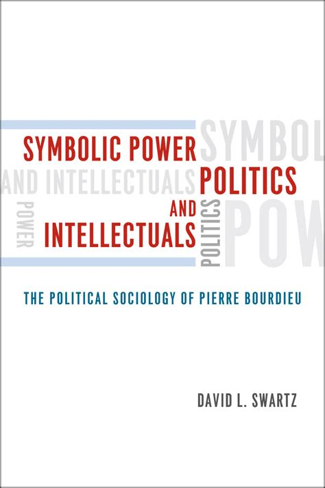 italian politics the center left in power books europp book review symbolic power politics and