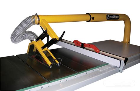 dewalt table saw guard table saw safety guards and splitters wwgoa safety tips
