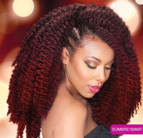 whats special about crotchet braids zury sis crochet braid bantu black 14 inch