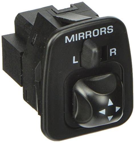 dorman 924 798 dome l switch pack of 2 amazon com seller profile autopartsgiant