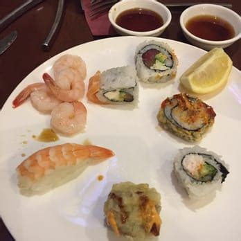 vegas seafood buffet 498 photos buffet torrance