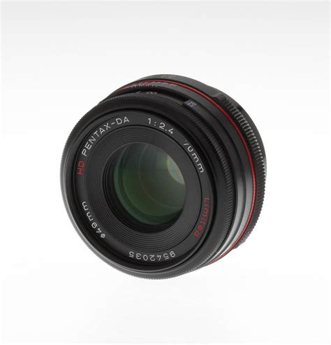 pentax hd pentax da 70mm f 2 4 limited lens review pentax 70mm f 2 4 limited hd da review