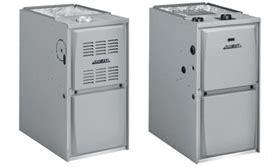 aire flo furnace parts canada aire flo furnaces toronto repairs service airflex