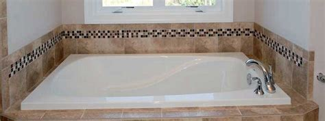 Howard County Plumbing by Cumberland Company Custom Home Builder Plumbing And Mechanical Services Howard County Md