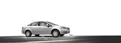 fiat car rate fiat cars prices gst rates reviews fiat new cars in