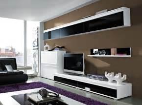 meubles design allemagne