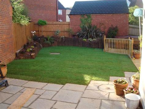 Landscape Garden Ideas Small Gardens Landscape Design Ideas For Small Backyard Cheap Landscaping Gardening Ideas