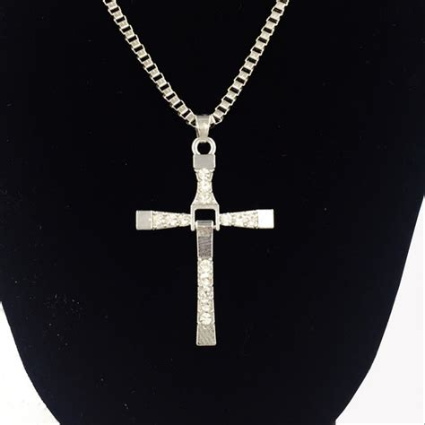 dominic toretto necklace reviews shopping dominic