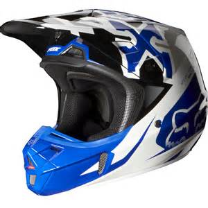 fox motocross helmets sale sale on fox racing anthem men s v2 off road motorcycle