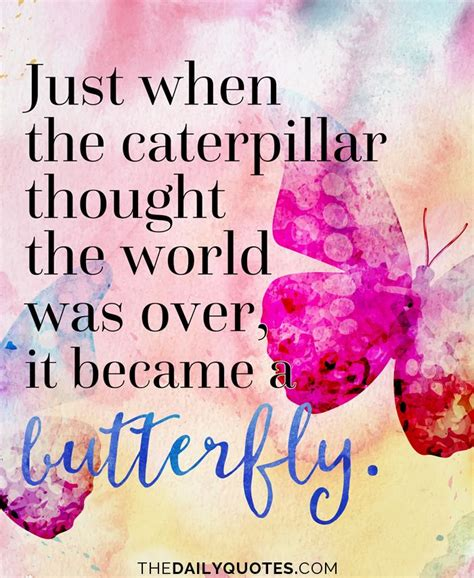 Its A Time When This Mothers Thoughts Turn To Birthday by 25 Best Ideas About Caterpillar On