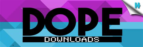 download music house house music south africa dope downloads house music south africa