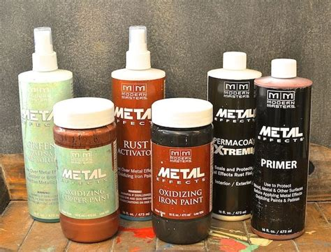 How to stencil a rustic patina pattern on bathroom cabinets hometalk