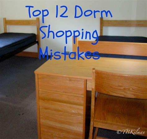 best fan for dorm room 167 best baylor dorm rooms images on pinterest