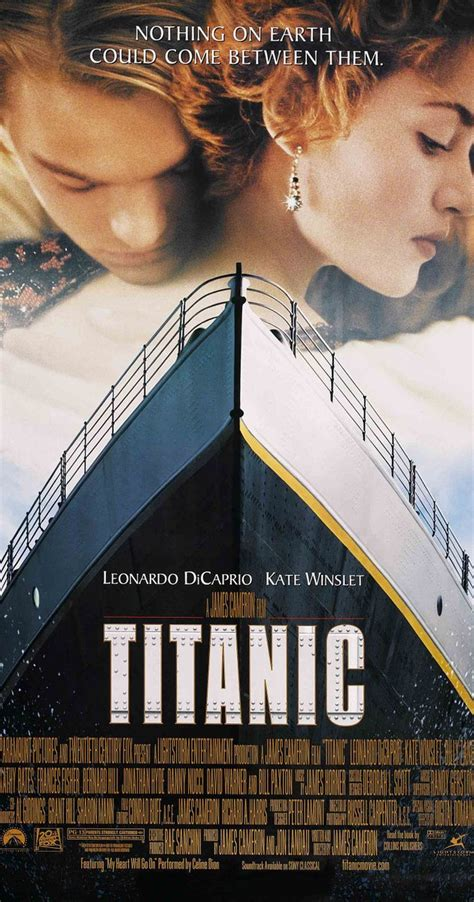 film titanic imdb titanic 1997 imdb