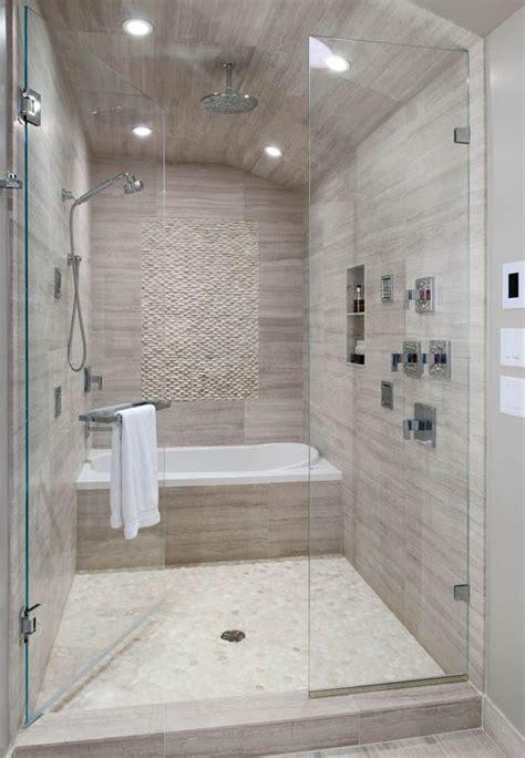 Mr Shower Door Delaware Kiezelstenen Badkamer 9 Designpunt