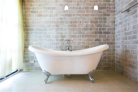 bathtub to shower conversion cost what is the typical bathtub to shower conversion cost