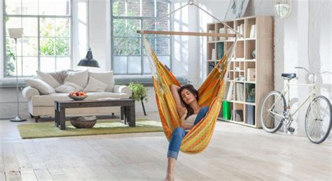 How To Hang A Hammock Chair Indoors by Hanging Hammock Chair Reviews