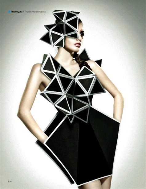 pattern fashion photography vogue esque high fashion photography inspired by cat