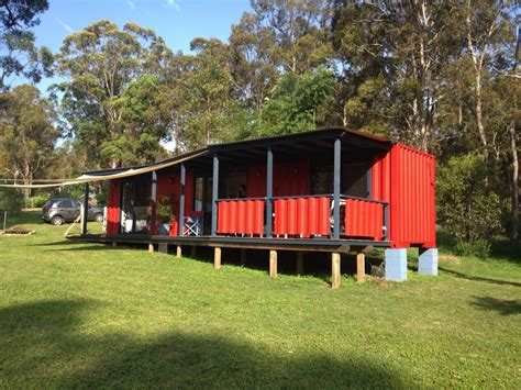 Best Cabin Plans by Shipping Containers Cabins In Storage Container Hunting