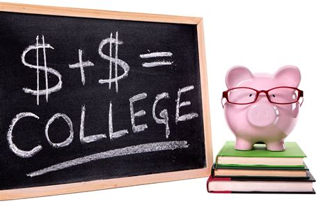 7 Tips On Applying For Grants by 7 Tips For Reading College Financial Aid Letters