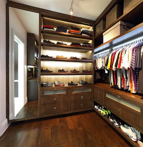 closet lighting ideas 17 closet lighting designs ideas design trends
