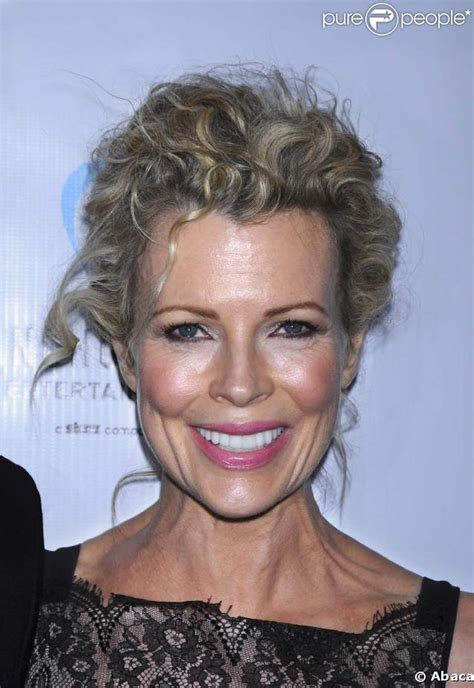 60 year old kim basinger 60 years old gray hair styles pinterest