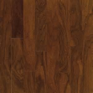 walnut color wood walnut autumn brown e3538 hardwood