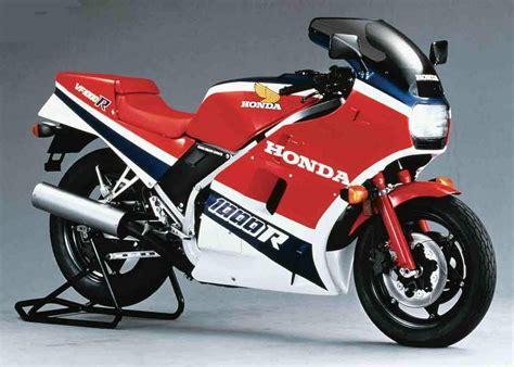 las  motos mas rapidas del siglo xx autos  motos