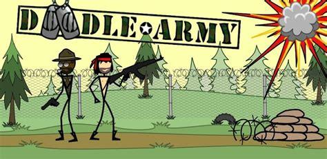 army apk doodle army apk v1 0 andropalace