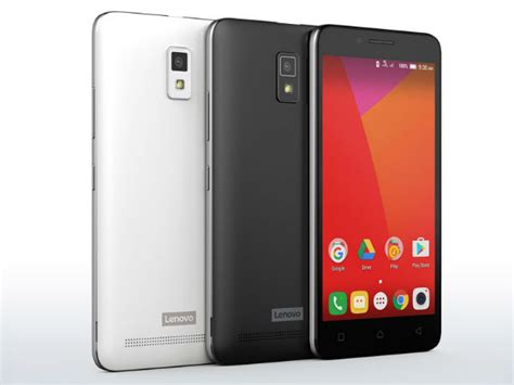 shopping zone lenovo s best android smartphones to buy in