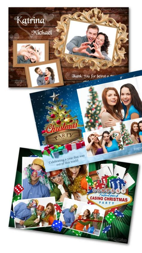 photo booth christmas layout 1000 images about photo booth print layout designs on