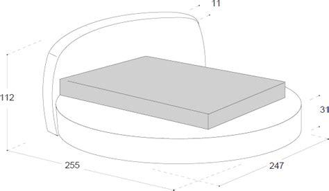 futon ikea dimensioni misure materasso ikea letti bassi giapponesi ikea letto