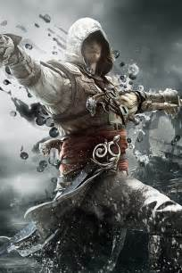 assassin's creed 4 black flag cheats pc download