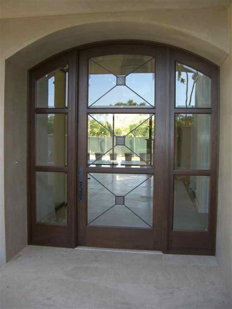 Cross Hatch Leaded Door Glass Inserts Sans Soucie Leaded Glass Door Inserts