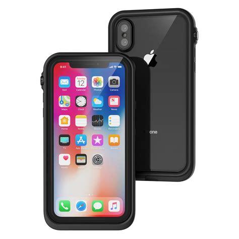 waterproof for iphone x catalyst us
