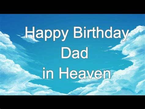 happy birthday daddy song mp3 download 1 26 mb free best happy birthday dad poems mp3 mp3
