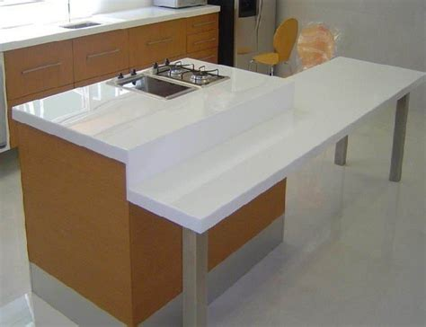 Corian Kitchen Table Tops Professional Solid Surface Marble Kitchen Countertop
